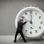 Hoeveel woorden per minuut spreken?