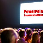 PowerPoint presentatie maken? Zo doe je dat!