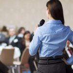 30 Presentatie Tips op een Rijtje